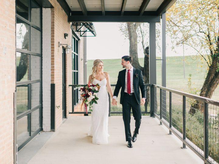Tmx Nmw 3653 1 51 1889183 161117378058511 Dallas, TX wedding venue