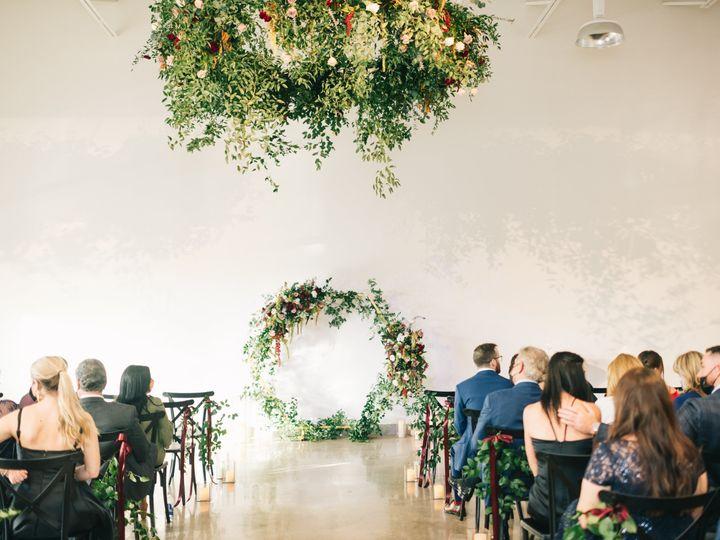 Tmx Nmw 3935 1 51 1889183 161117384228184 Dallas, TX wedding venue