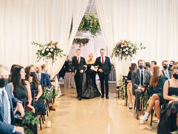 Tmx Nmw 4003 1 51 1889183 161117379722158 Dallas, TX wedding venue