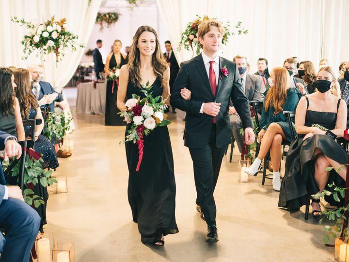 Tmx Nmw 4025 51 1889183 161117384199017 Dallas, TX wedding venue