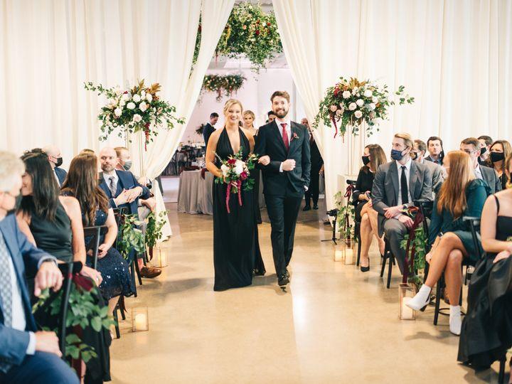 Tmx Nmw 4026 51 1889183 161117385027198 Dallas, TX wedding venue