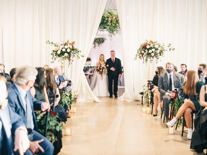 Tmx Nmw 4061 51 1889183 161117379991492 Dallas, TX wedding venue