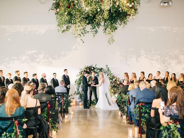 Tmx Nmw 4106 1 51 1889183 161117379196158 Dallas, TX wedding venue