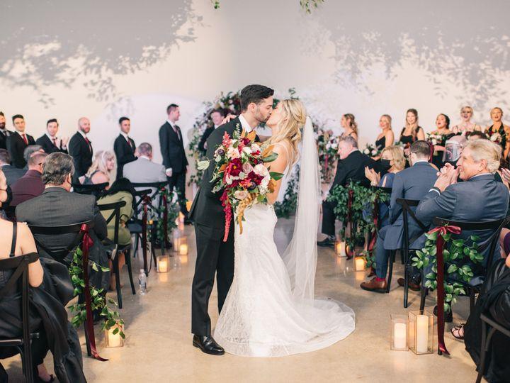 Tmx Nmw 4252 51 1889183 161117379112569 Dallas, TX wedding venue