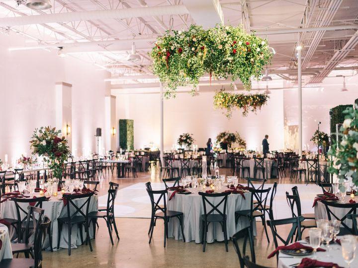 Tmx Nmw 4467 1 51 1889183 161117378372107 Dallas, TX wedding venue