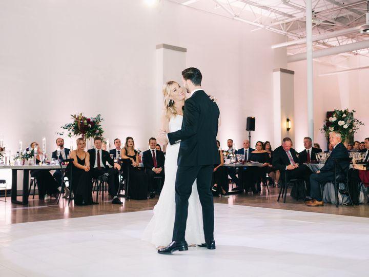 Tmx Nmw 4579 51 1889183 161117383896591 Dallas, TX wedding venue