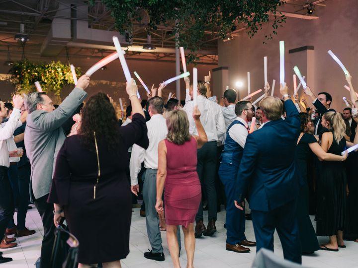 Tmx Nmw 5122 51 1889183 161117378397015 Dallas, TX wedding venue