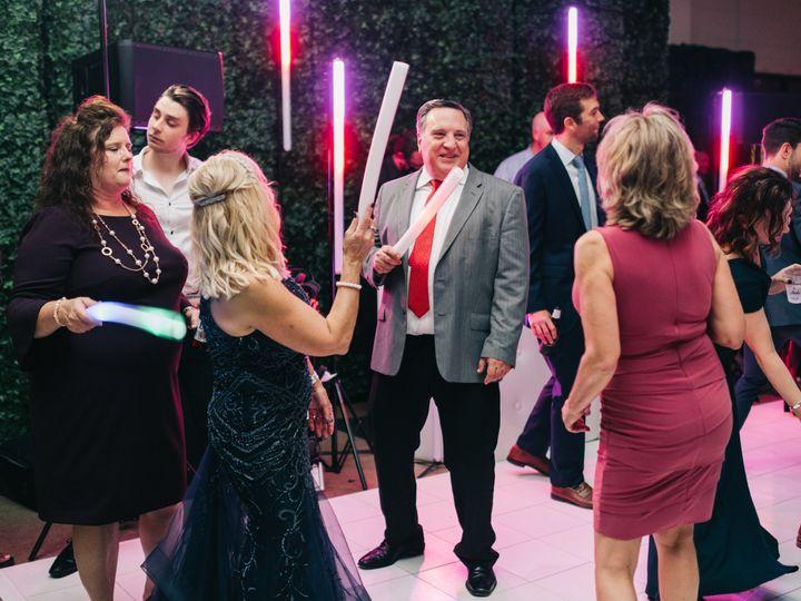 Tmx Nmw 5152 51 1889183 161117375686118 Dallas, TX wedding venue