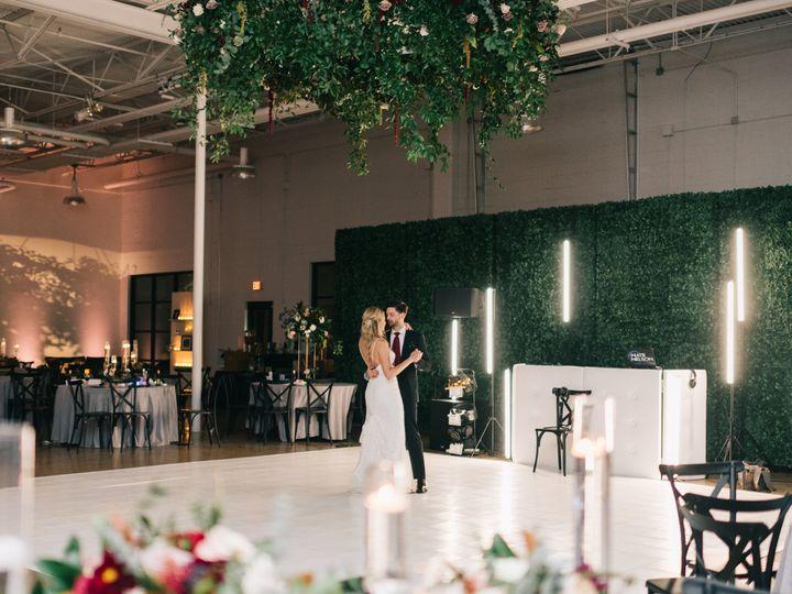 Tmx Nmw 5215 51 1889183 161117382978456 Dallas, TX wedding venue