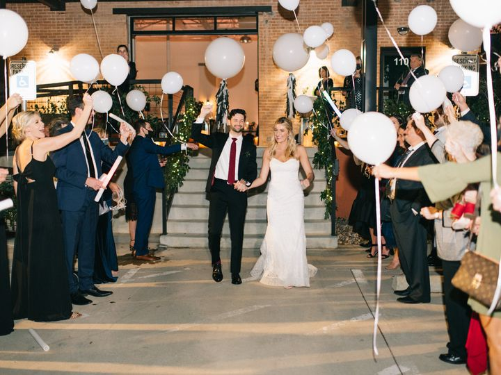 Tmx Nmw 5244 51 1889183 161117376654106 Dallas, TX wedding venue
