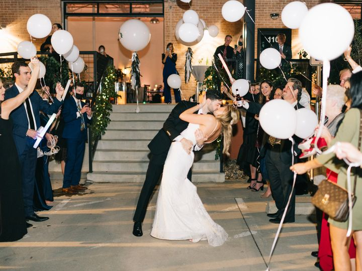 Tmx Nmw 5253 51 1889183 161117382587137 Dallas, TX wedding venue