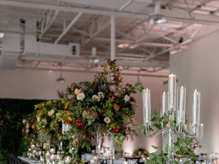 Tmx Perry Wedding382 51 1889183 161117382577973 Dallas, TX wedding venue