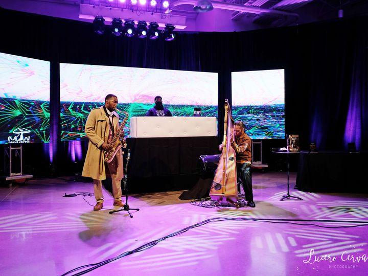 Tmx Twilighttuesday24 51 1889183 161117374075291 Dallas, TX wedding venue