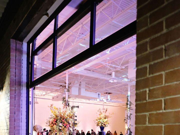 Tmx Twilighttuesday25 51 1889183 161117373918486 Dallas, TX wedding venue