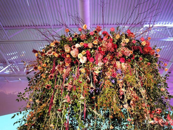 Tmx Twilighttuesday30 51 1889183 161117373779838 Dallas, TX wedding venue