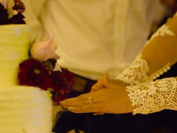 Tmx 1530305071 21ef6eb2cef2b988 1530305070 B9940819a23a8fe3 1530305058760 5 Screen Shot 2018 0 Ventura, CA wedding videography