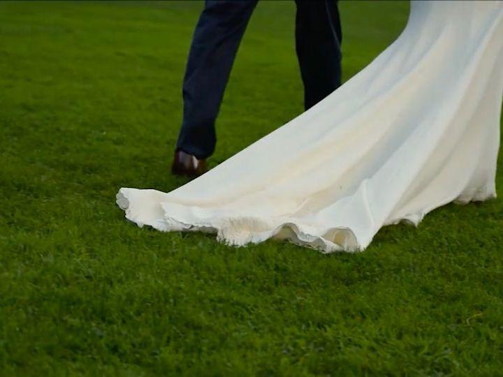 Tmx 1530305071 62c070fe1154f8a0 1530305069 Dec3ee63d814a750 1530305058748 1 Screen Shot 2018 0 Ventura, CA wedding videography