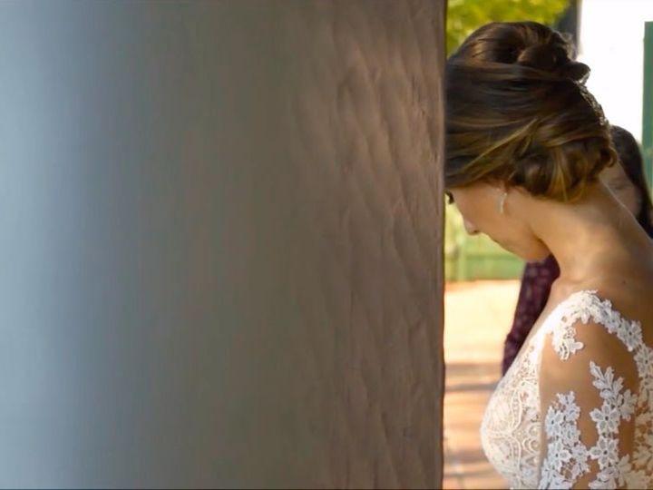 Tmx 1530305071 F383ae4b001b3f44 1530305070 25f969040f9cbd40 1530305058757 4 Screen Shot 2018 0 Ventura, CA wedding videography