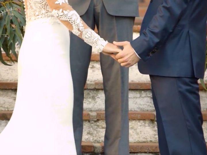 Tmx 1530305072 496d3335434d62e0 1530305070 Bd3497563c2f08c3 1530305058765 7 Screen Shot 2018 0 Ventura, CA wedding videography
