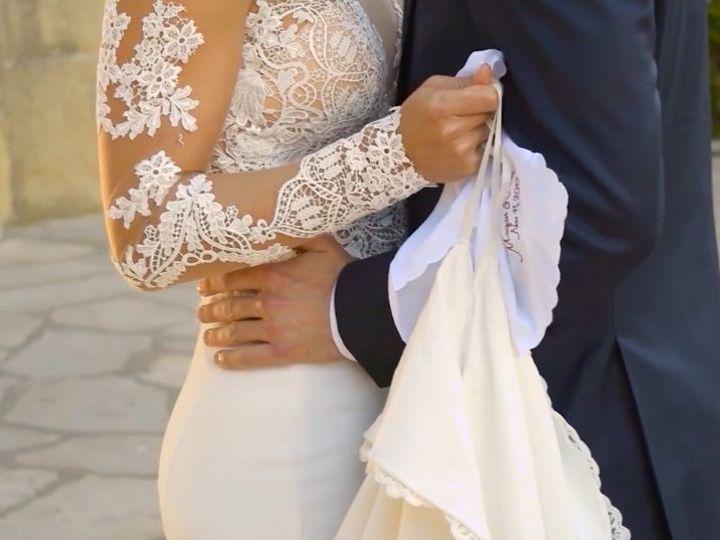 Tmx 1530305072 4b058fc64b2b0e59 1530305070 9d194c044098d2ab 1530305058762 6 Screen Shot 2018 0 Ventura, CA wedding videography