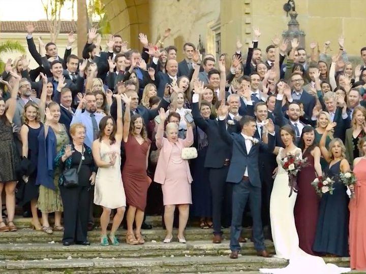 Tmx 1530305072 9318922707bcec10 1530305071 Eec54e2be2c36220 1530305058766 8 Screen Shot 2018 0 Ventura, CA wedding videography
