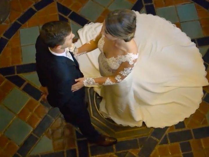Tmx 1530305079 9e31b5cb9e2d5409 1530305078 A9e11243a7fcef1a 1530305078123 11 Screen Shot 2018  Ventura, CA wedding videography