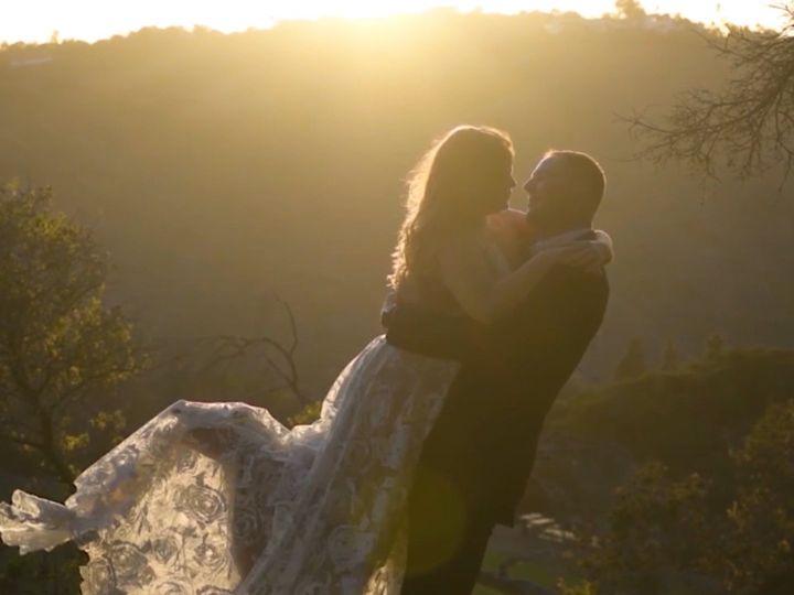 Tmx 61 51 1010283 Ventura, CA wedding videography