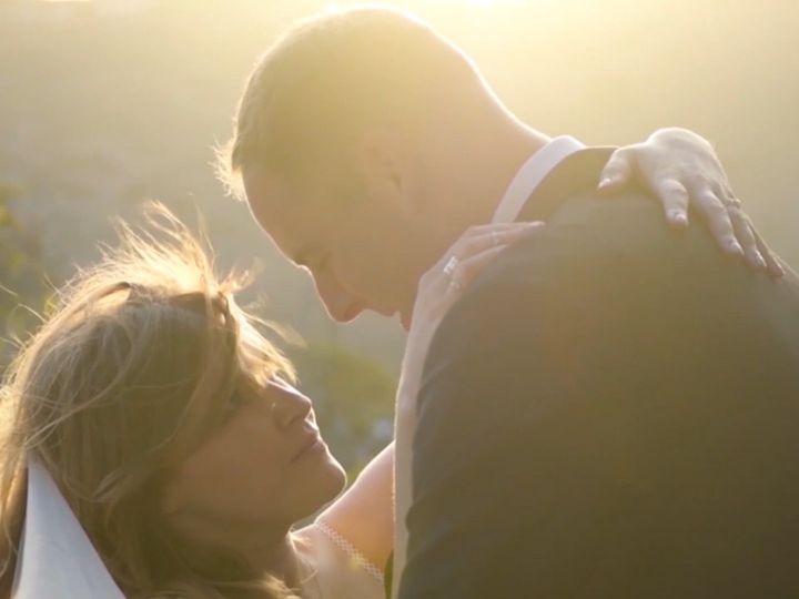 Tmx 71 51 1010283 Ventura, CA wedding videography