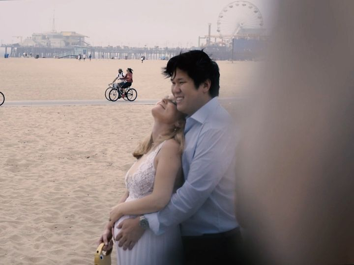Tmx Am21 51 1010283 Ventura, CA wedding videography