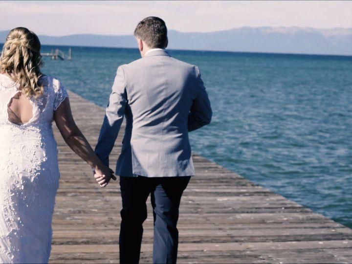 Tmx Ap11 51 1010283 V1 Ventura, CA wedding videography