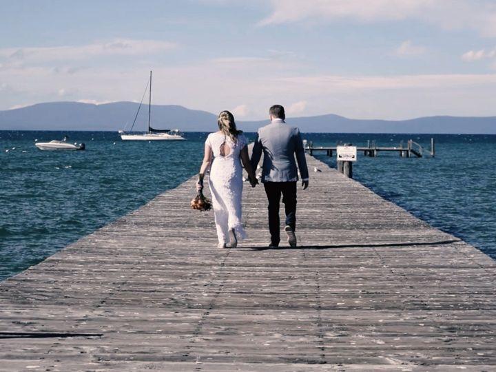 Tmx Ap21 Copy 51 1010283 Ventura, CA wedding videography