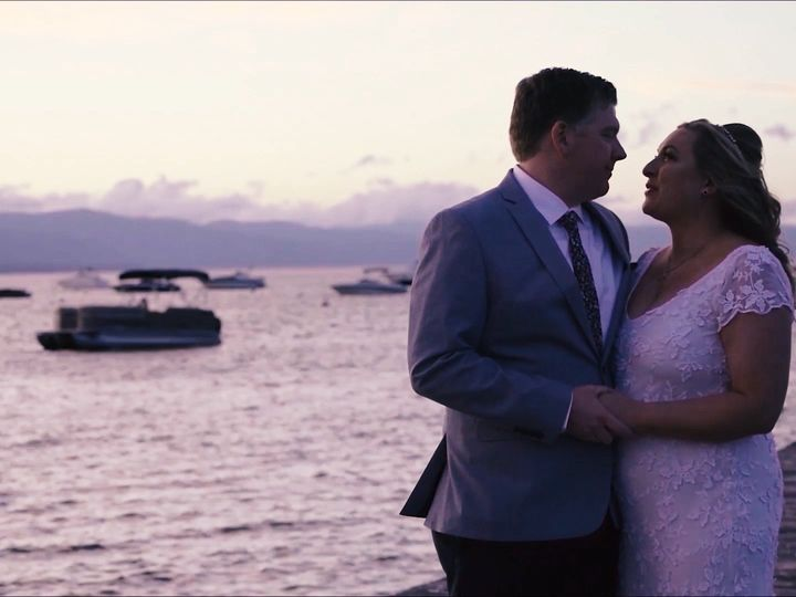Tmx Ap41 Copy 51 1010283 Ventura, CA wedding videography