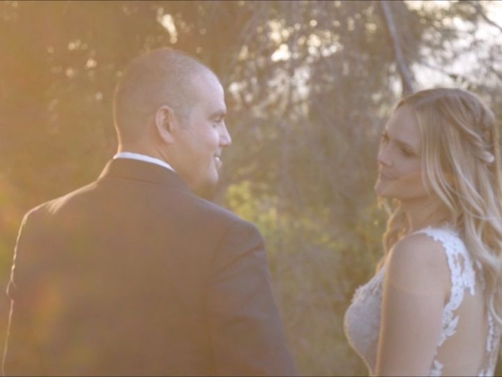 Tmx Hl11 Copy 51 1010283 Ventura, CA wedding videography