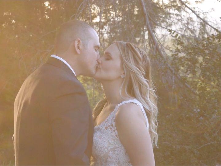 Tmx Hl21 Copy 51 1010283 Ventura, CA wedding videography