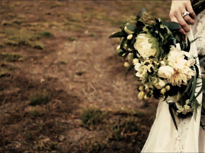 Tmx Hl31 Copy 51 1010283 Ventura, CA wedding videography