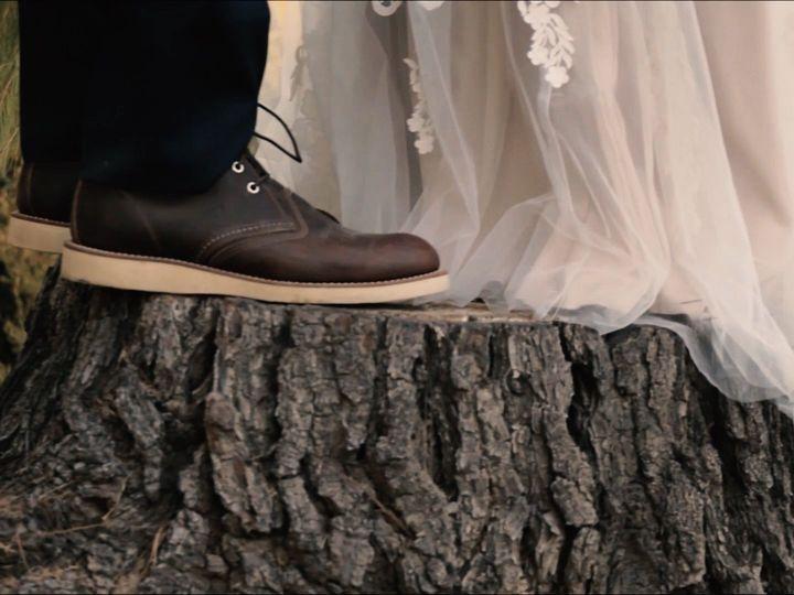 Tmx Hl40 Copy 51 1010283 Ventura, CA wedding videography