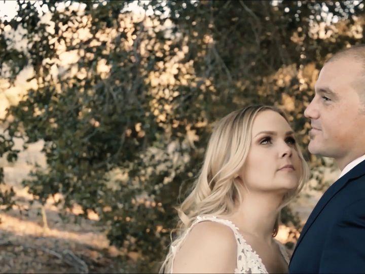 Tmx Hl51 Copy 51 1010283 Ventura, CA wedding videography