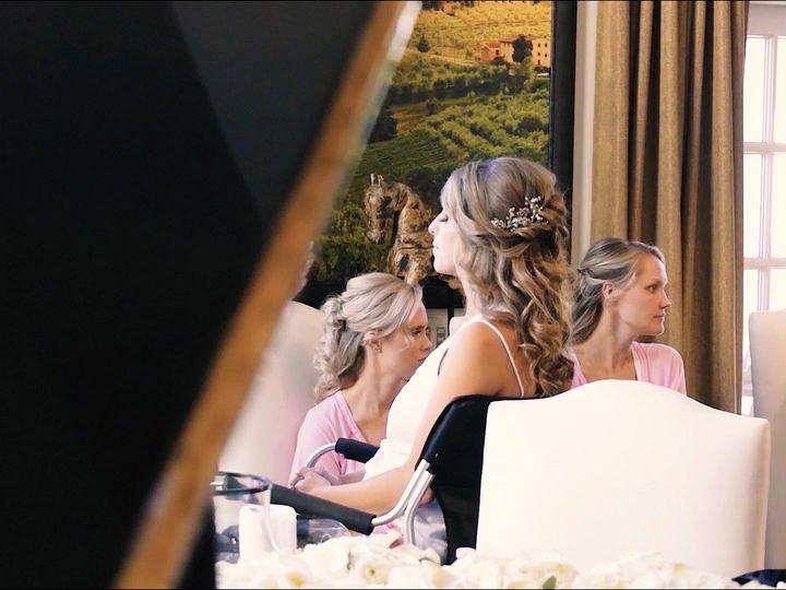 Tmx Jn11 Copy 51 1010283 Ventura, CA wedding videography
