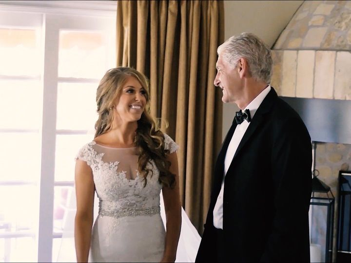 Tmx Jn21 51 1010283 V1 Ventura, CA wedding videography