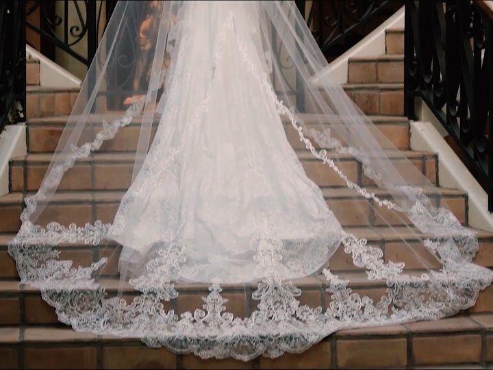 Tmx Jn31 51 1010283 V1 Ventura, CA wedding videography