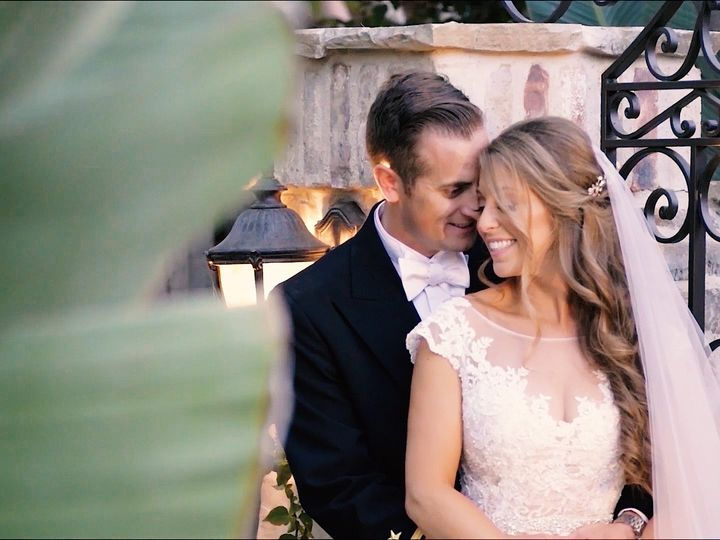 Tmx Jn41 51 1010283 V1 Ventura, CA wedding videography