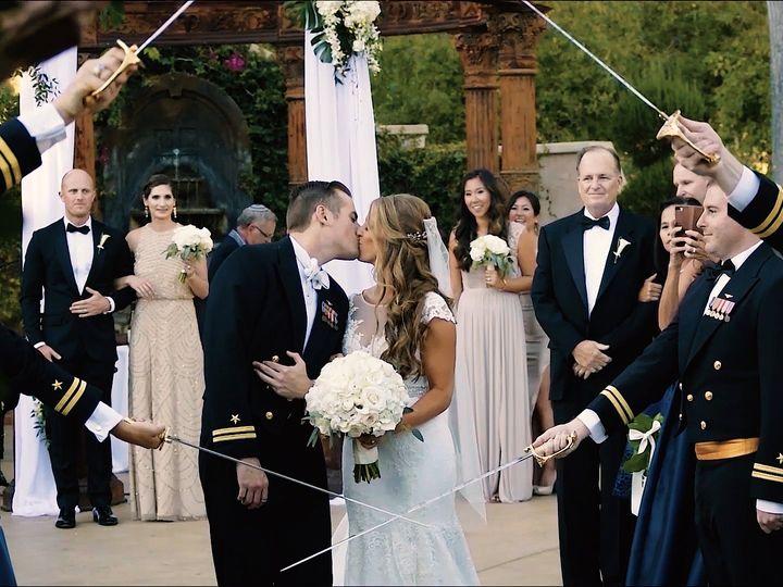 Tmx Jn51 51 1010283 V1 Ventura, CA wedding videography