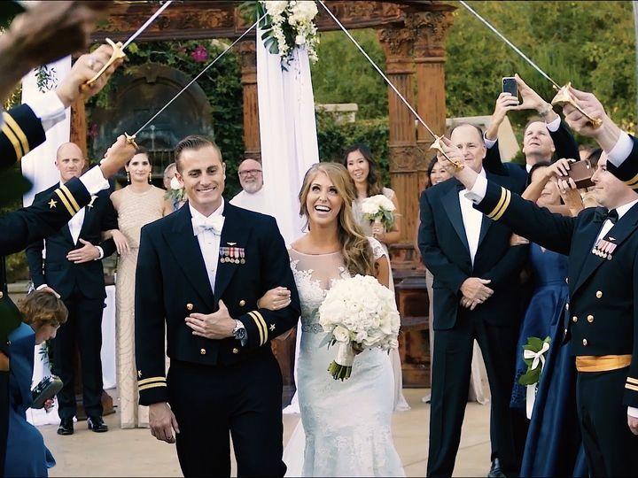 Tmx Jn61 51 1010283 V1 Ventura, CA wedding videography