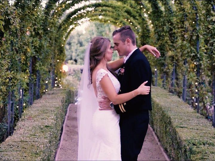 Tmx Jn71 51 1010283 V1 Ventura, CA wedding videography