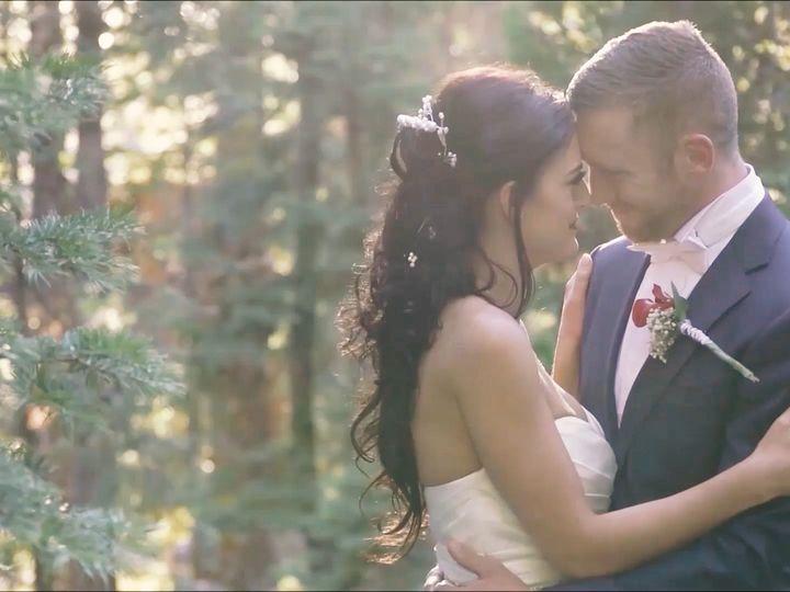 Tmx Noelle Jordan 1 10 51 1010283 Ventura, CA wedding videography