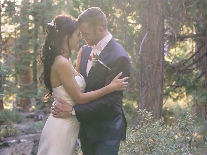 Tmx Noelle Jordan 1221 51 1010283 Ventura, CA wedding videography
