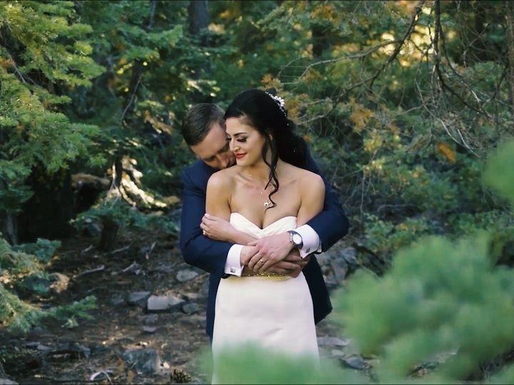 Tmx Noelle Jordan 441 51 1010283 Ventura, CA wedding videography