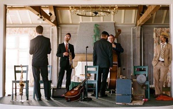 Tmx 1392143120375 Vipersban Brooklyn, NY wedding band