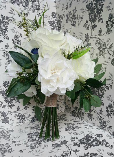 paperheartblooms wedding flowers kentucky lexington louisville
