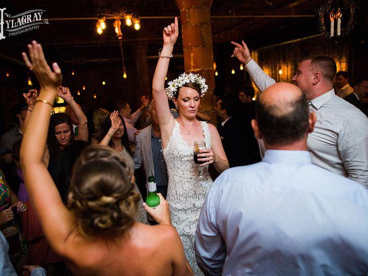 Tmx 1428334788399 Nylagray2 Brooklyn, New York wedding dj